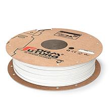 Пластик в котушці ABS EasyFil Formfutura білий (White), 50 гр, 2.85