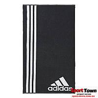 Adidas Towel L AB8005