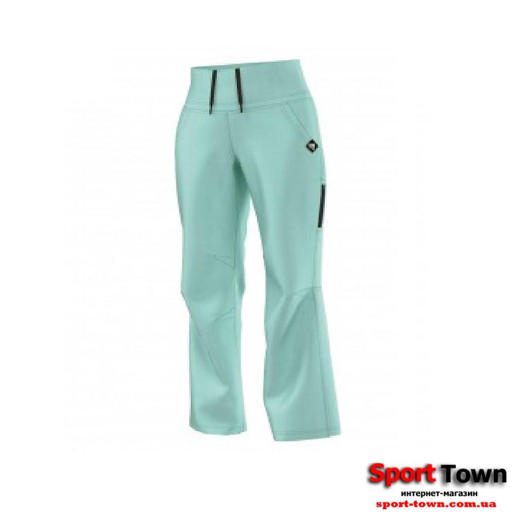 Adidas W ED FELSBLOCKP B43322
