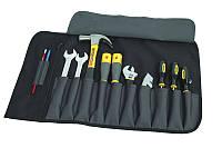 Сумка-чехол для инструментов (скатывается в рулон)  STANLEY 1-93-601