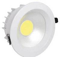 Потолочный LED светильник  HOROZ  HL 697L, фото 1