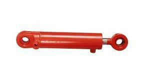 Гидроцилиндр рулевой (усиленный) МТЗ, ЮМЗ, ХТЗ, ДТ ГЦ63х32х200.11 72-2300020А