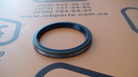 813/00425, 813/00412 Сальник пальца 45х55х5 на JCB 3CX, 4CX, фото 2