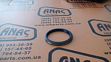 813/00425, 813/00412 Сальник пальца 45х55х5 на JCB 3CX, 4CX, фото 3