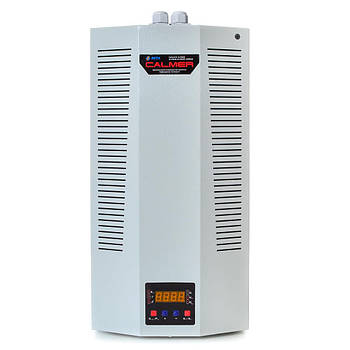Стабилизатор NONS-5,5 кВт CALMER (INFINEON) 25А WEB