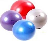 Мяч для фитнесса BT - SFB - 0003 ( W02 -1039 ) 85см