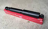 Амортизатор задний газомаслянный KYB Fiat Doblo (00-09) 345031