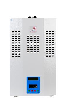 Стабилизатор NONS-9,0 кВт FLAGMAN (INFINEON) 40А WEB