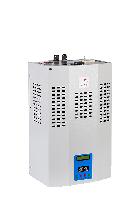 Стабилизатор NONS-14 кВт FLAGMAN (INFINEON) 63А WEB, фото 1