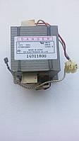 Трансформатор СВЧ LG 127V, 6170W1D093V