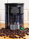 Кофе молотый Lavazza Club 100% арабика, 250 г (ж/б), фото 2