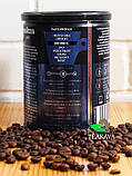 Кофе молотый Lavazza Club 100% арабика, 250 г (ж/б), фото 3