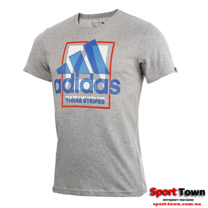 Adidas Country Logo AI6035