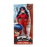 Леди Баг Маринетт (26 см) кукла из серии Леди Баг и Супер Кот  Miraculous