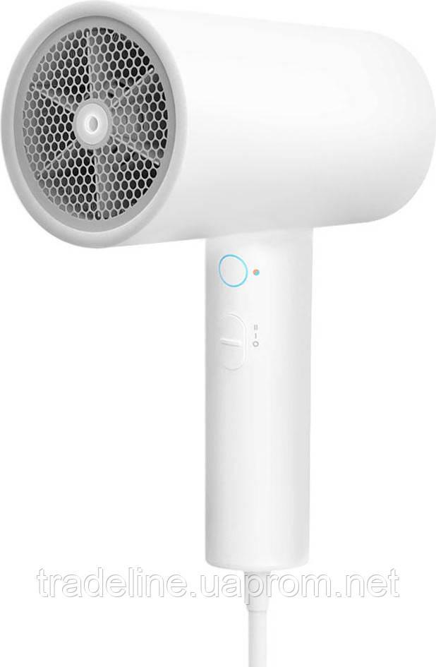 Фен Xiaomi MiJia Water Ion Hair Dryer 1800W White (CMJ01LX)