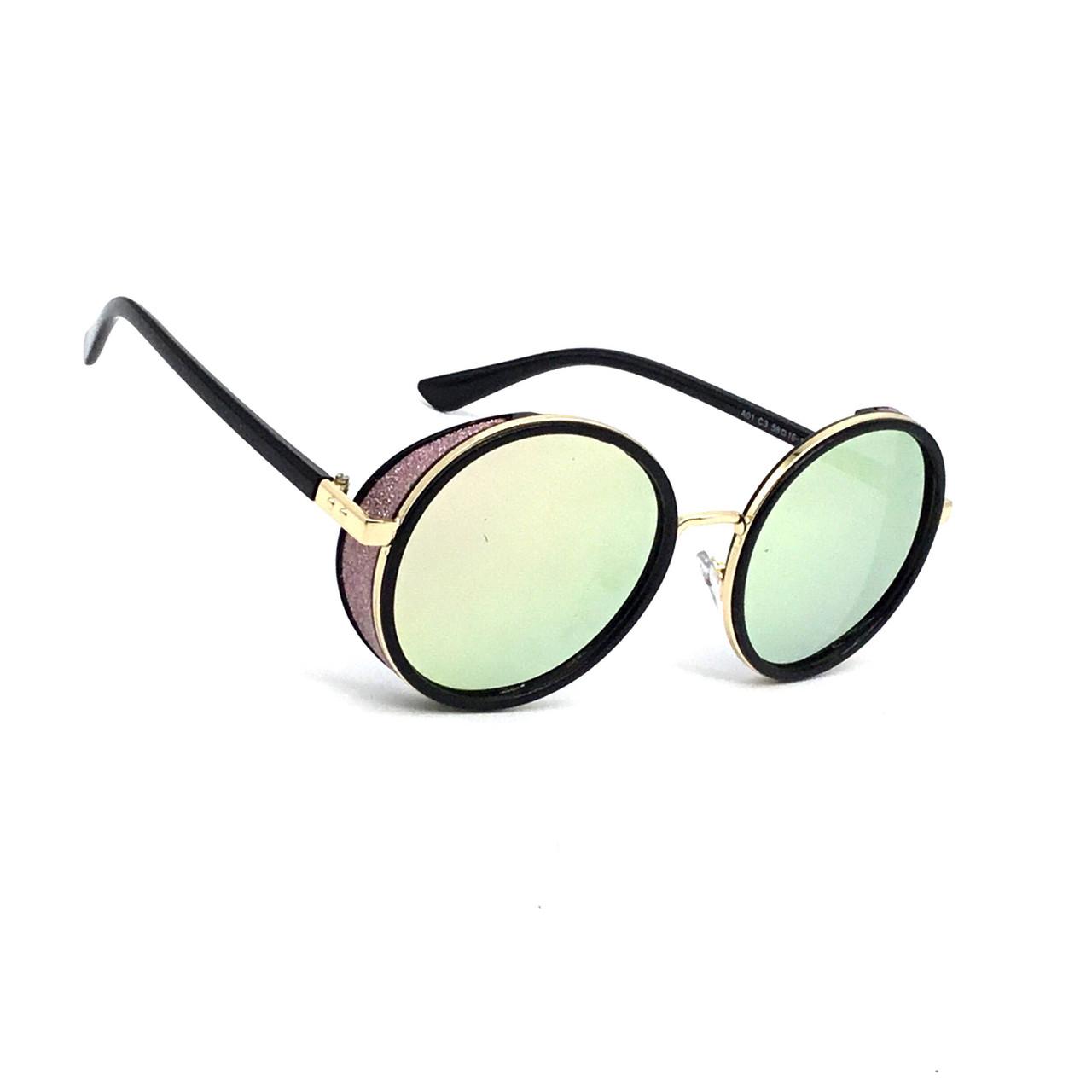 Солнцезащитные очки линзой Polaroid