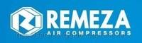 Ремонт компрессора воздушного Remeza