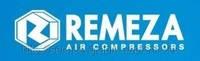 Ремонт компрессора воздушного Remeza, фото 2