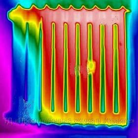 Этиленгликоль для системы отопления