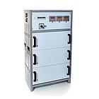 Стабилизатор NNST-3х14 кВт CALMER (INFINEON) 63А WEB, фото 3
