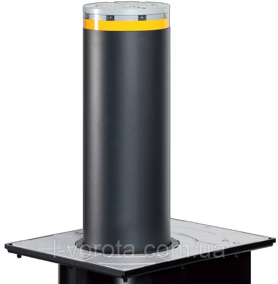FAAC J200 SA INOX боллард (полуавтоматический)
