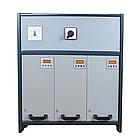 Стабилизатор NNST-3х27 кВт CALMER (INFINEON) 125А WEB, фото 2