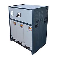 Стабилизатор NNST-3х35 кВт CALMER (INFINEON) 165А WEB, фото 1