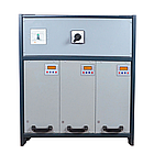 Стабилизатор NNST-3х35 кВт CALMER (INFINEON) 165А WEB, фото 2
