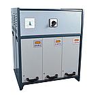 Стабилизатор NNST-3х35 кВт CALMER (INFINEON) 165А WEB, фото 3