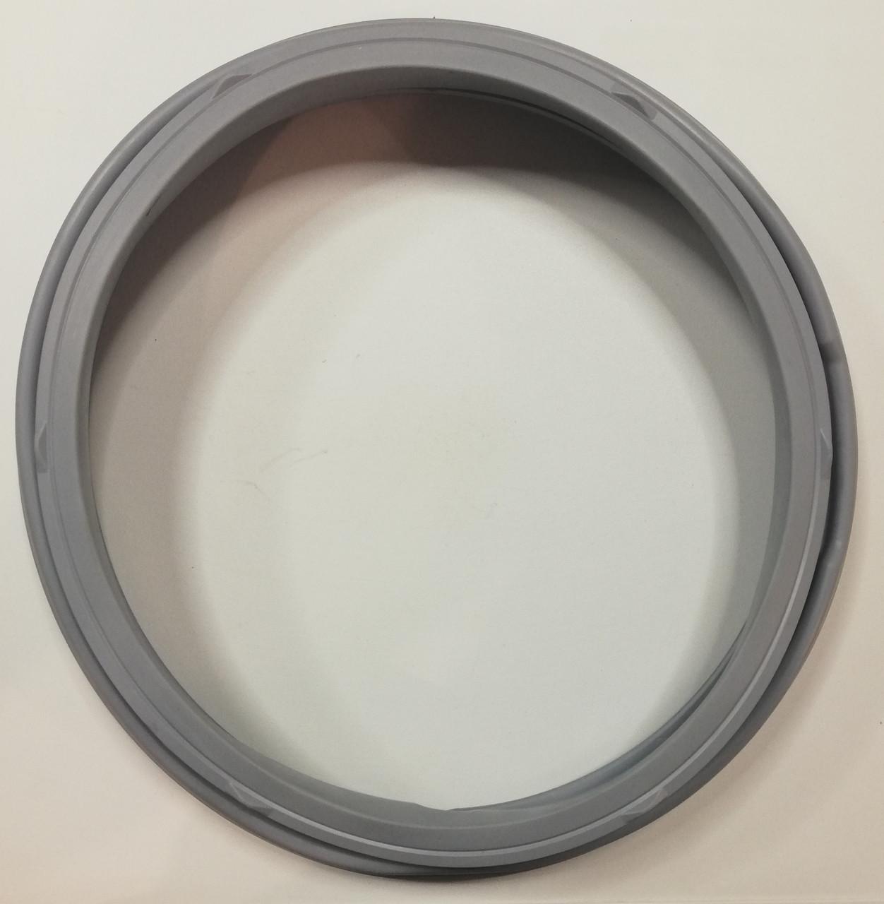 Резина люка (манжета) для стиральной машины LG 4986ER1004A