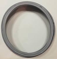 Резина люка (манжета) для стиральной машины LG 4986ER1004A, фото 1
