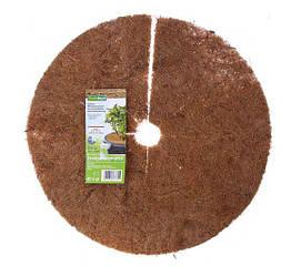 Кокосовый утеплитель Florabest 37см коричневый