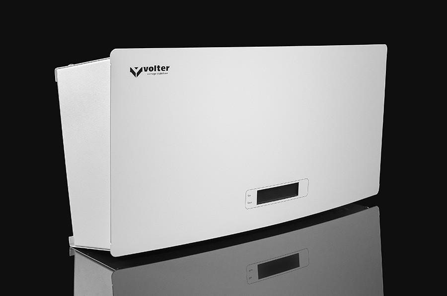 Стабилизатор Volter Prostor - 14