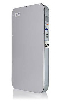Стабилизатор Volter Smart - 5,5