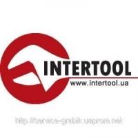 Обслуживание компрессоров Intertool