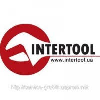 Обслуживание компрессоров Intertool, фото 2
