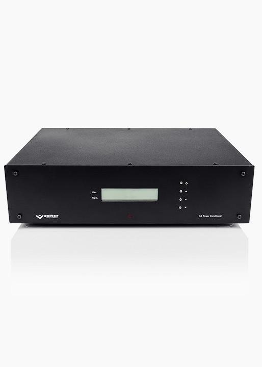 Стабилизатор Volter-2100   (100В/230В)