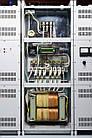 Стабилизатор Volter-100 c, фото 3
