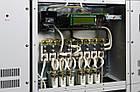 Стабилизатор Volter-100 c, фото 4