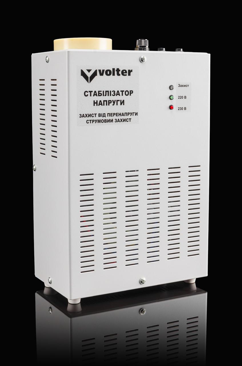 Стабилизатор Volter-0,25 р