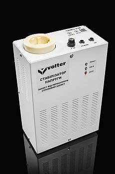 Стабилизатор Volter- 1 р