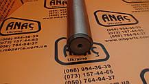 811/90409 Палец на JCB 3CX, 4CX, фото 2