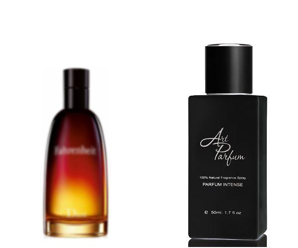 Духи Intense  50 мл Fahrenheit Dior / Фарингейт Диор