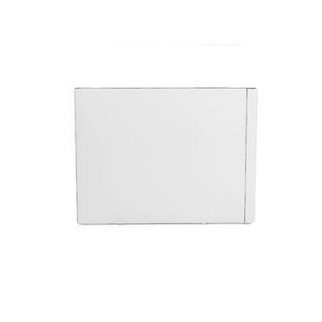 Панель для ванны боковая Ravak Cyti Slim 80 R правая белая