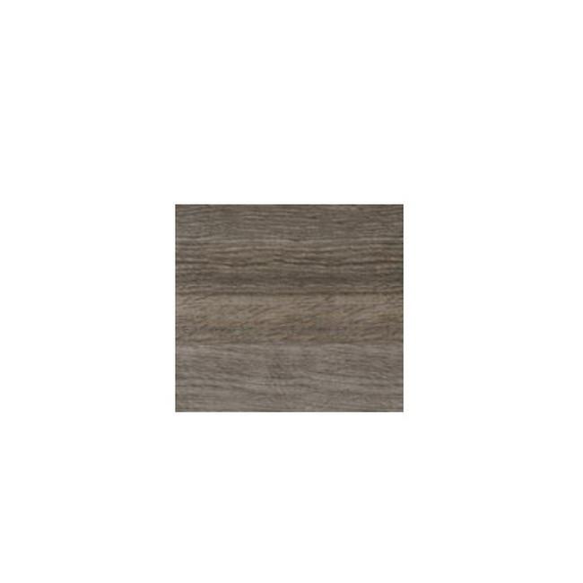 Панель для ванны боковая Ravak Cyti Slim 80 L левая орех