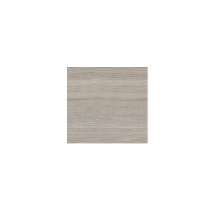 Панель для ванны боковая Ravak Cyti Slim 80 R права сатиновое дерево