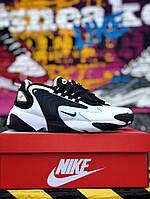 Кроссовки мужские Nike Zoom 2K., фото 1