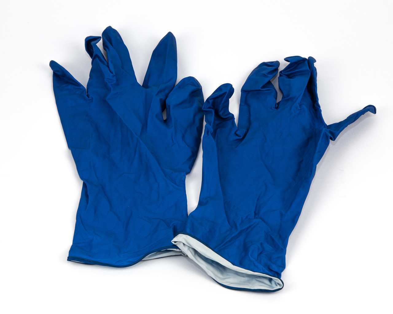 Перчатки нитриловые хозяйственные Jackson G29, L.