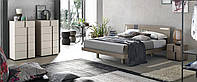 Кровать TABLET с подсветкой  (Италия - Tomasella) 62175