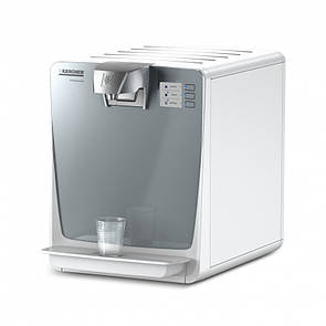 Проточный диспенсер воды Karcher WPD 100 Basic